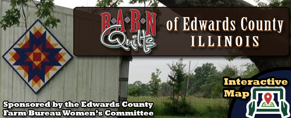 Edwards-County-Barn-Quilt-Trail-1